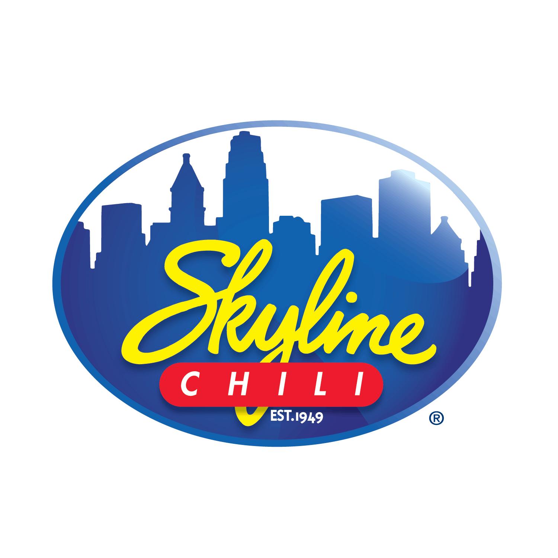 Skyline Chili 2