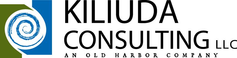 Kiliuda Consulting, LLC.