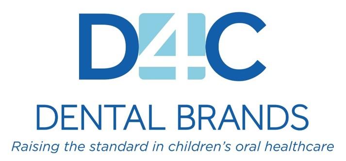 D4C Logo
