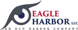 Eagle Harbor LLC