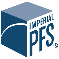 logo IPFS