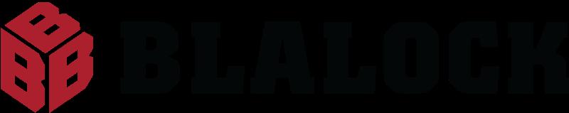 Blalock Logo 2018