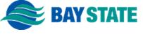 Small BSCI Logo