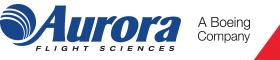 Aurora Next Logo