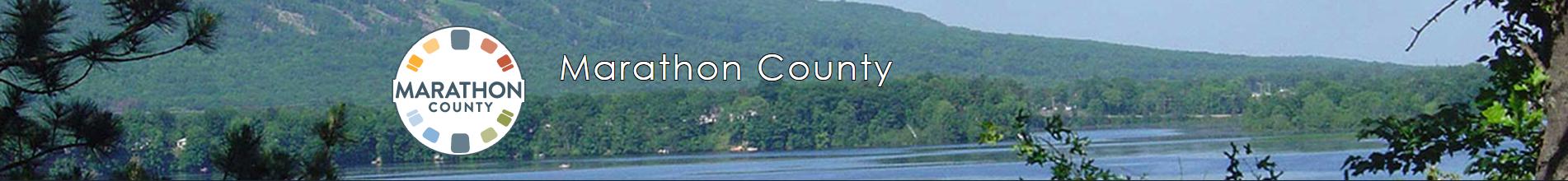 Marathon County