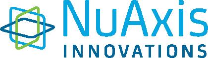NuAxis Logo
