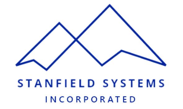 Stanfield System logo
