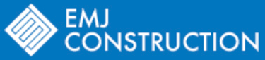 EMJ 2021 - White Logo