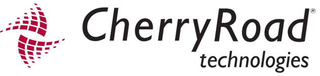 CRT Logo with transparent background