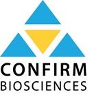 Confirm BioSciences Logo