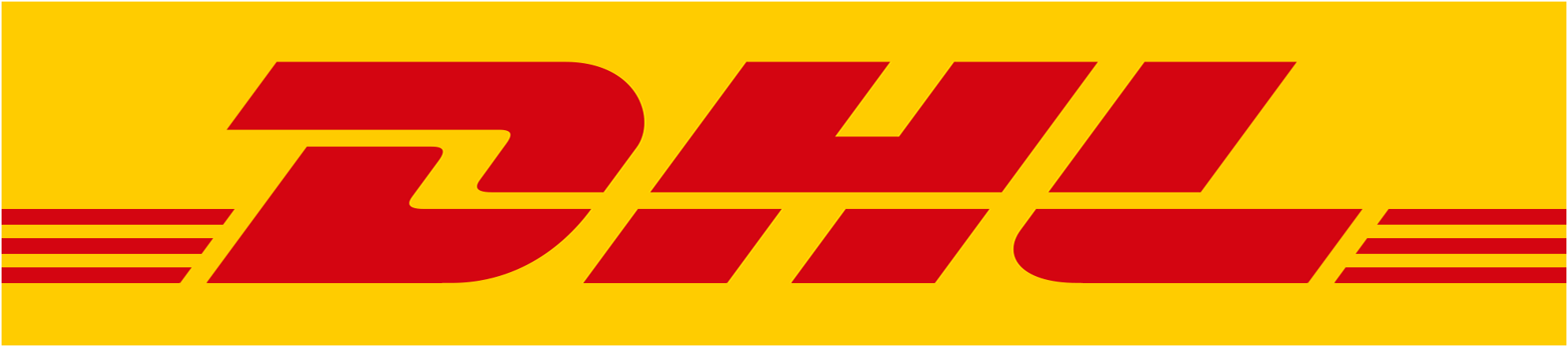 DHL Updated 2016