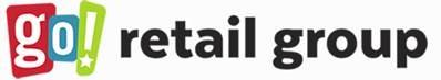 Go!Retail Logo