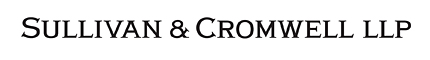 Sull Crom Logo