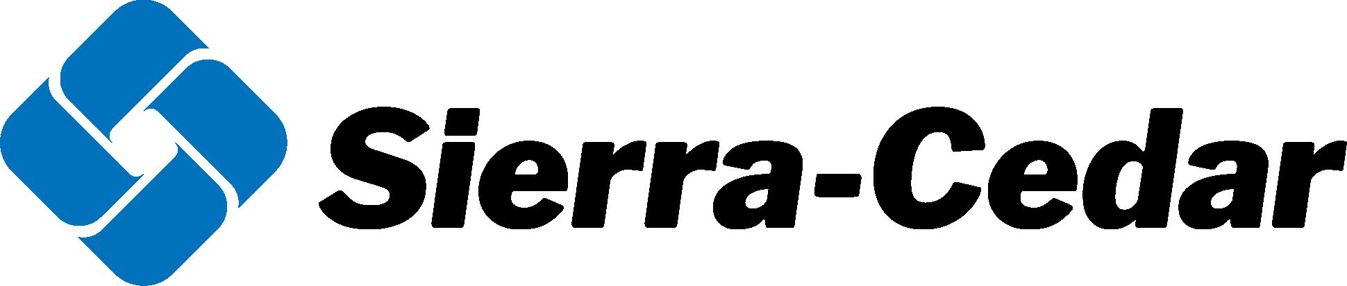 Sierra-Cedar Logo