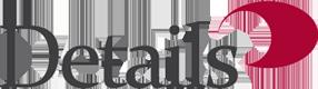 Details Logo 2