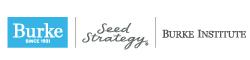 Burke | Seed Strategy | Burke Institute